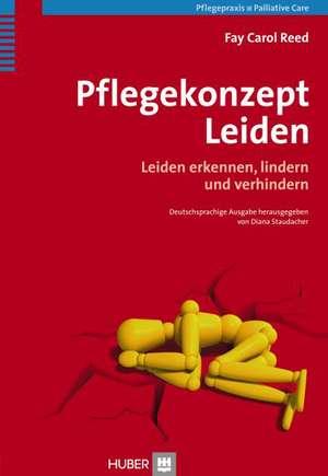 Pflegekonzept Leiden