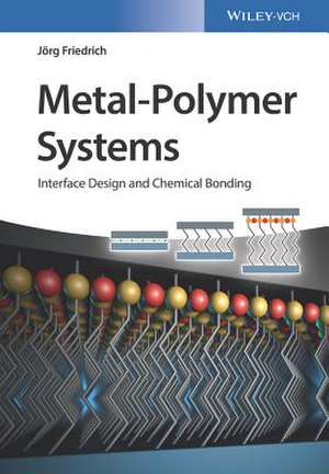 Metal–Polymer Systems