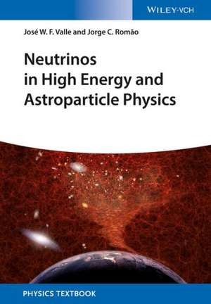 Neutrinos in High Energy and Astroparticle Physics