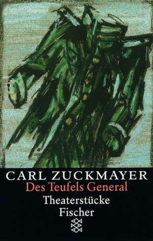 Der Teufels General