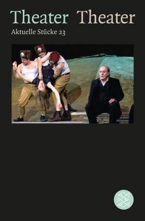 Theater Theater 23