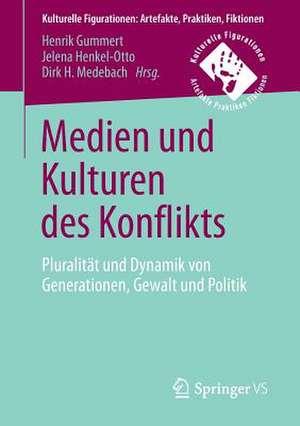 pdf Der Meniscusschade: