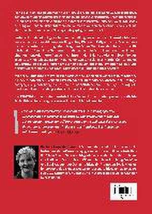 Die geistige Klangvorstellung de Barbara Hoos de Jokisch