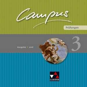 Campus Palette Pruefungen 03. Arbeitsheft
