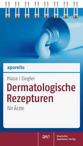 aporello Dermatologische Rezepturen