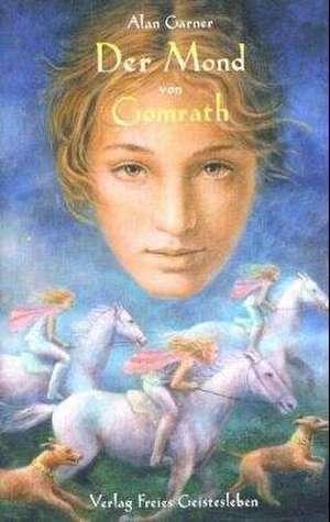 Der Mond von Gomrath