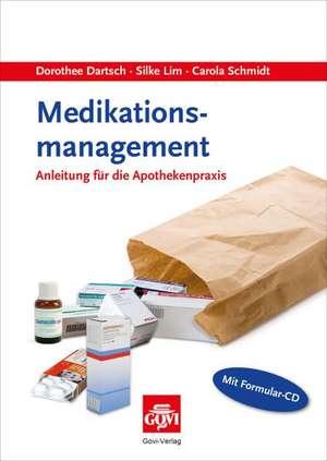 Medikationsmanagement