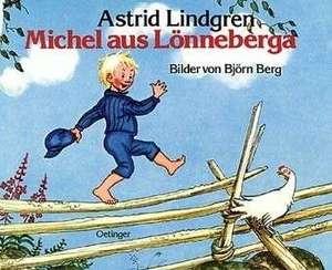 Michel aus Loenneberga
