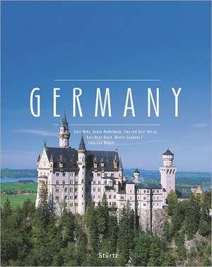 Germany:  Rangordnung Und Idoneitat in Hofischen Gesellschaften Des Spaten Mittelalters de Sebastian Wagner