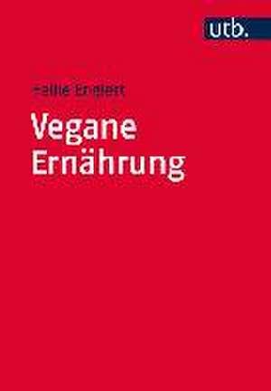 Vegane Ernaehrung