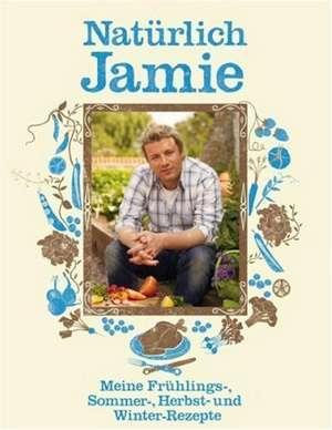 Natuerlich Jamie