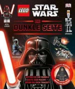 LEGO® Star Wars(TM) Die Dunkle Seite