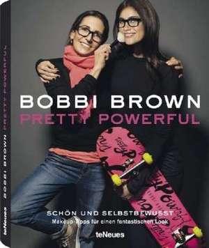 Pretty Powerful de Bobbi Brown