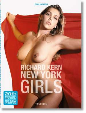 Richard Kern