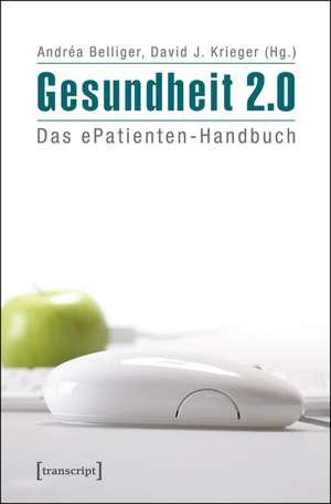 Gesundheit 2.0