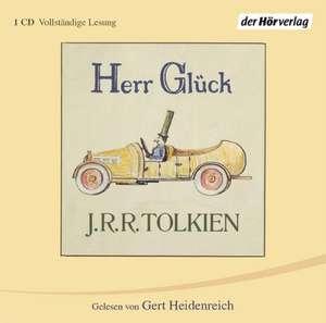 Herr Glueck