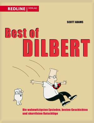 Best of Dilbert de Scott Adams