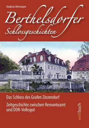 Herrnhuter Seitenblicke de Andreas Herrmann