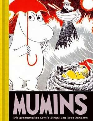 Mumins 4