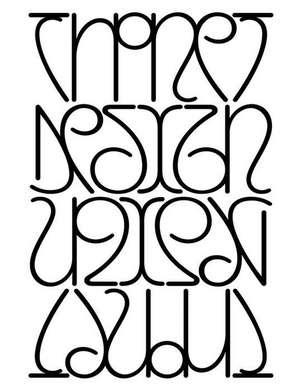 THONET & DESIGN de ANGGELIKA NOLLERT