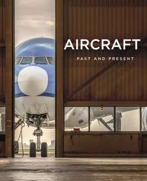 Gross, F: Aircraft imagine