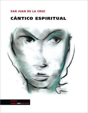 Cantico Espiritual:  Home Interiors de san Juan de la Cruz