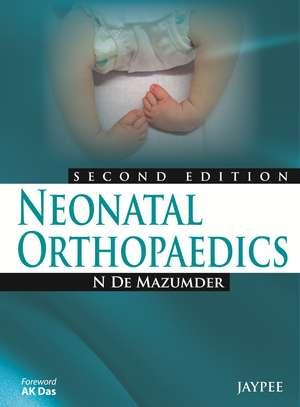 Neonatal Orthopaedics