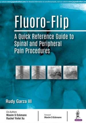 Fluoro-Flip