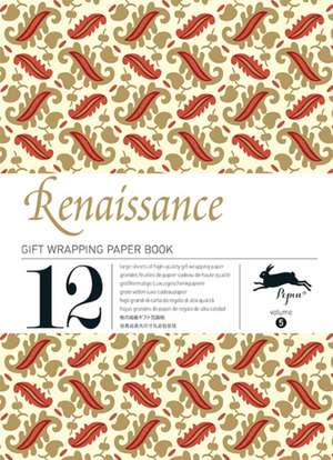 Renaissance de Pepin van Roojen
