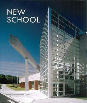 New School imagine