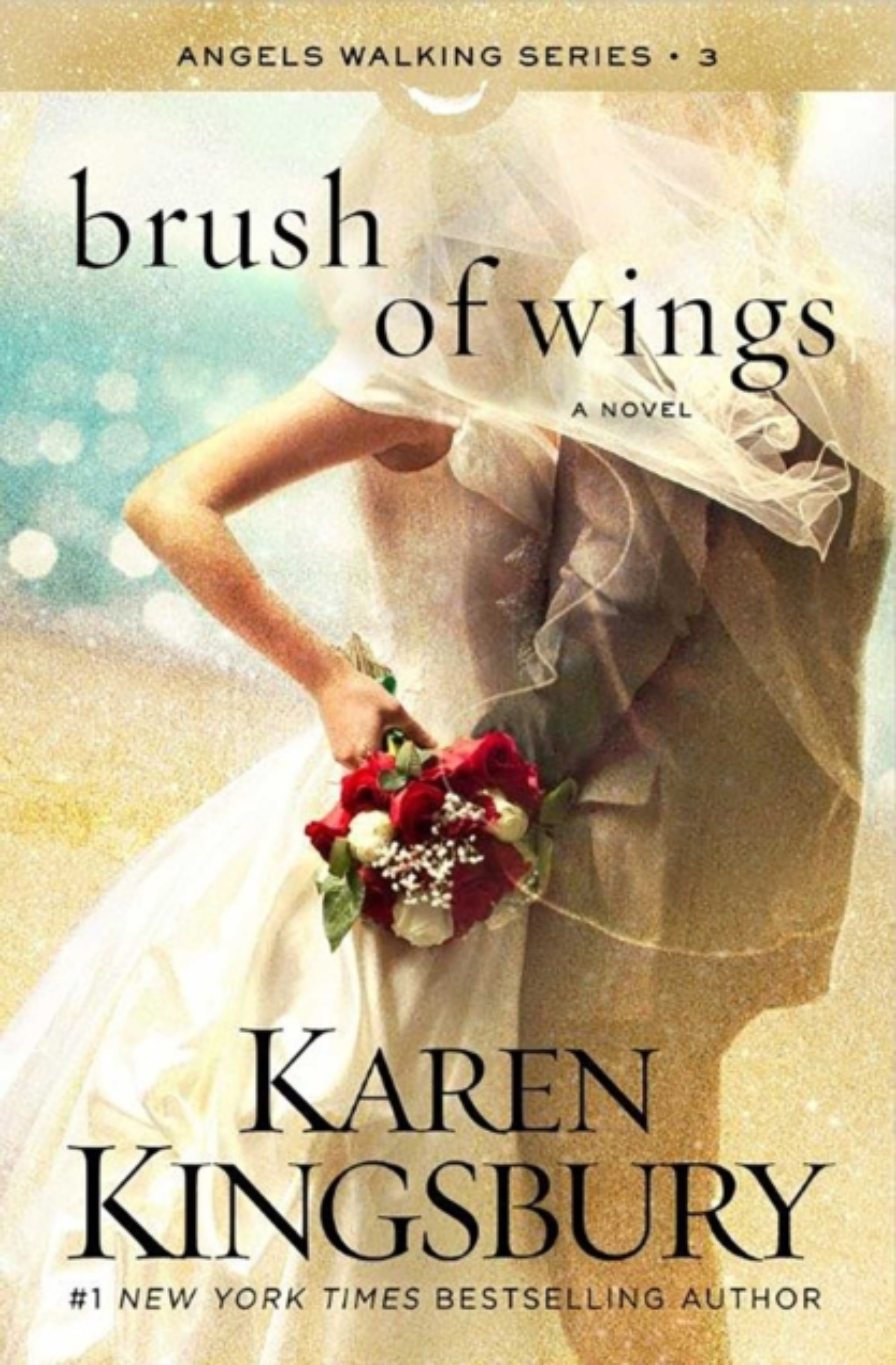 Karen Kingsbury Cri Ficiune Spiritual I Religioas Books Express