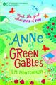 Oxford Children's Classics: Anne of Green Gables