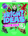 Bright Ideas: Level 6: Pack (Class Book and app)