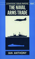 The Naval Arms Trade