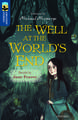Oxford Reading Tree TreeTops Greatest Stories: Oxford Level 14: The Well at the World's End
