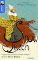 Oxford Reading Tree TreeTops Greatest Stories: Oxford Level 17: The Snow Queen