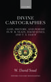 Divine Cartographies: God, History, and Poiesis in W. B. Yeats, David Jones, and T. S. Eliot