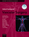 Oxford Textbook of Vascular Surgery