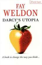 Darcy's Utopia