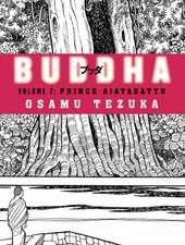 Prince Ajatasattu: Buddha, Book 7