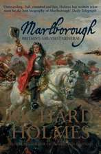 Marlborough