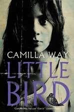 Way, C: Little Bird