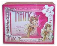 Fancy Nancy Glamorous Gift Set