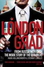 Londongrad