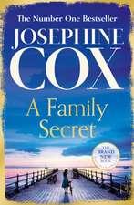 Untitled Josephine Cox 4