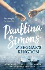 Paullina Simons Untitled 3