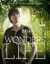 Cox, P: Wonders of Life