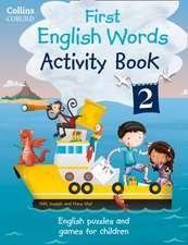 Activity Book 2:  Teacher's Guide 3