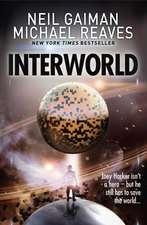 Interworld 01