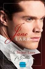 The Secret Love of a Gentleman